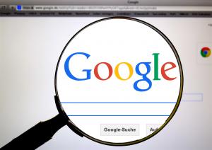 Google soll den hohen Marktanteil ausnutzen