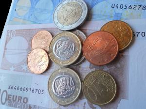 Athen hat das Geld bereits überwiesen