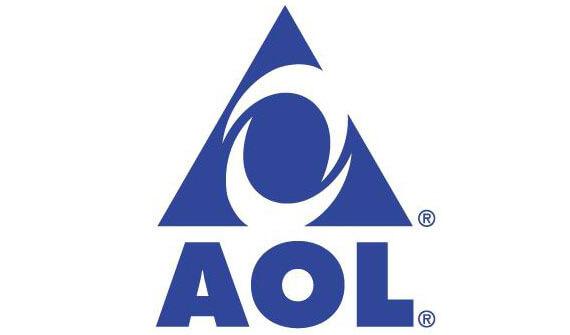 Ist AOL seine Milliarden wert?
