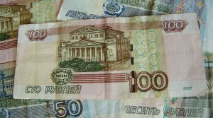 rubles-621139_1280