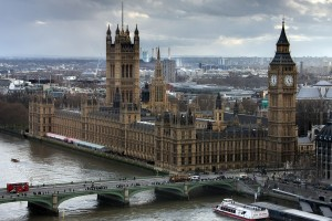 westminster-717846_1280