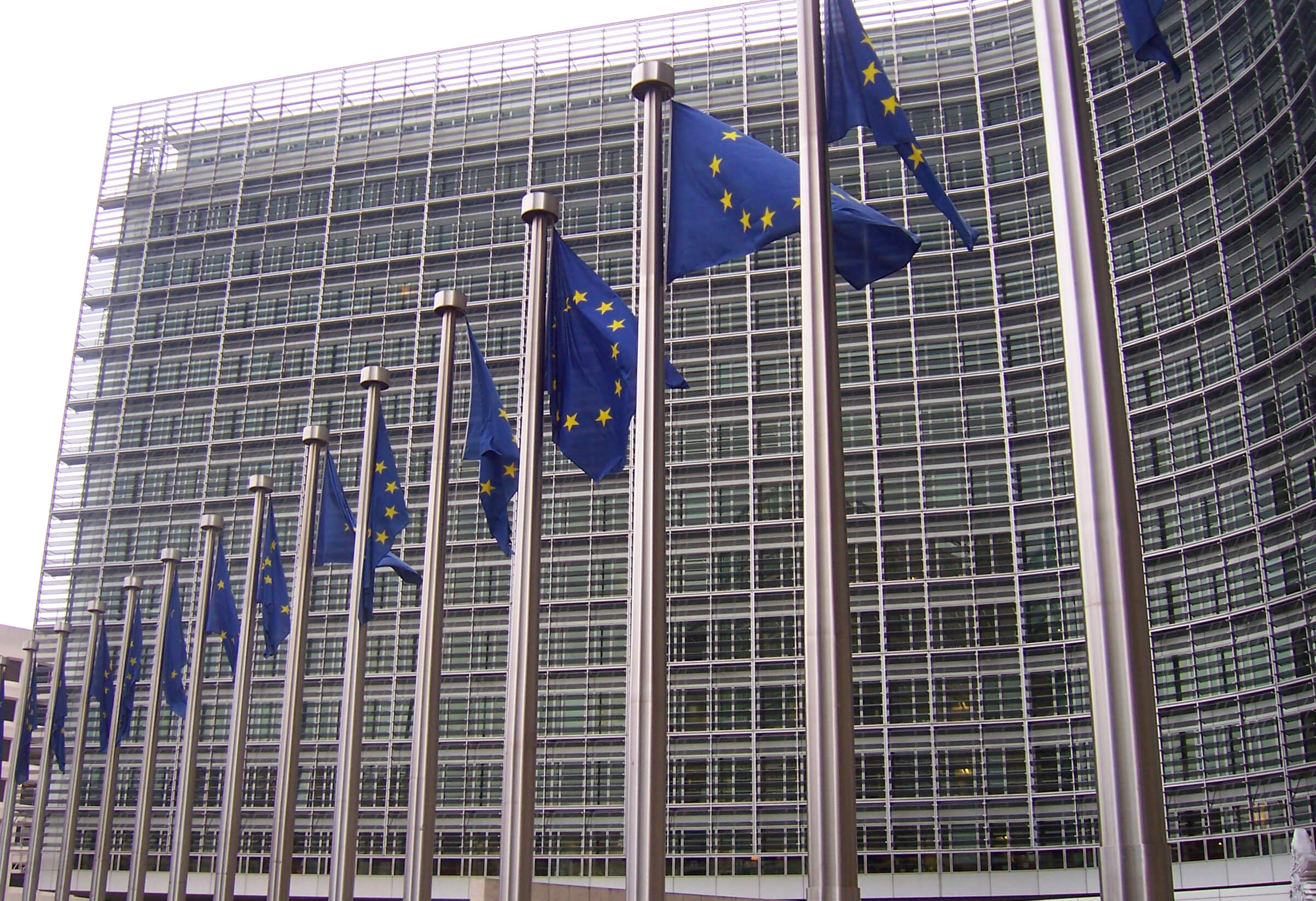 Europa vor dem Grexit