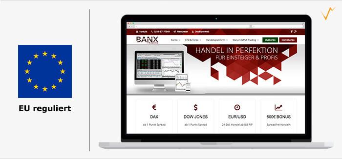 anbieterbox_BANX_Trading