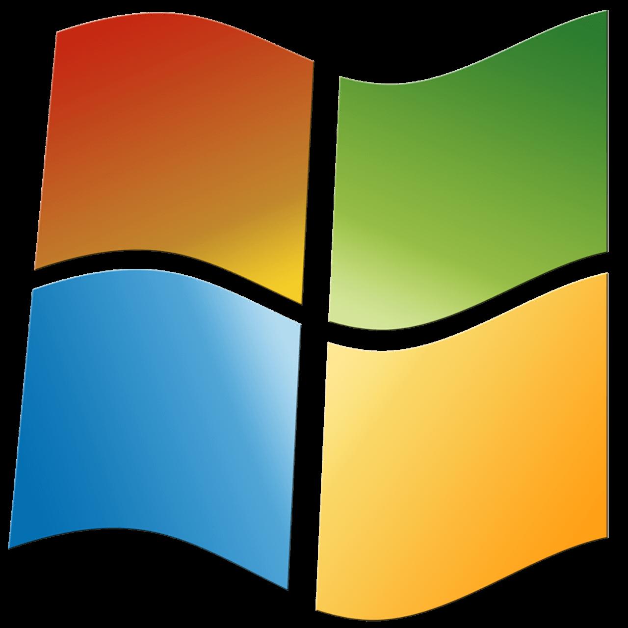 Microsoft profitiert weiterhin von Win XP