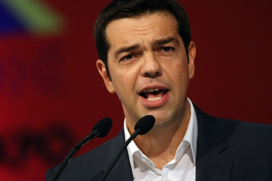 Griechenland nach dem Referendum