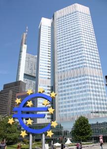 07.07.2015_Frankfurt_Eurotower_EZB
