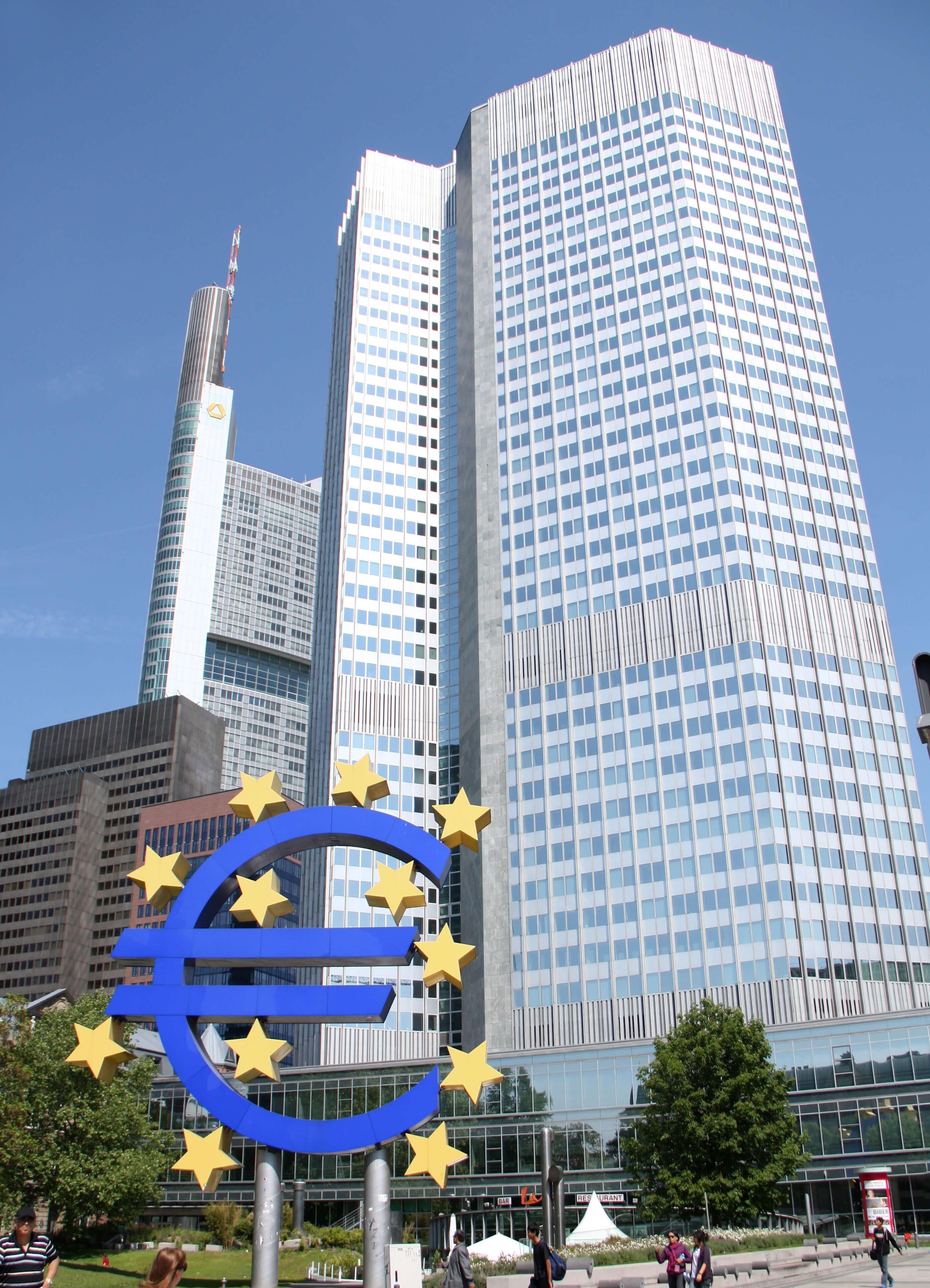 Folgen der Kapitalverkehrskontrollen in Griechenland
