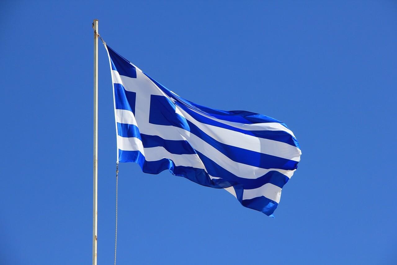 Geheime Grexit-Pläne