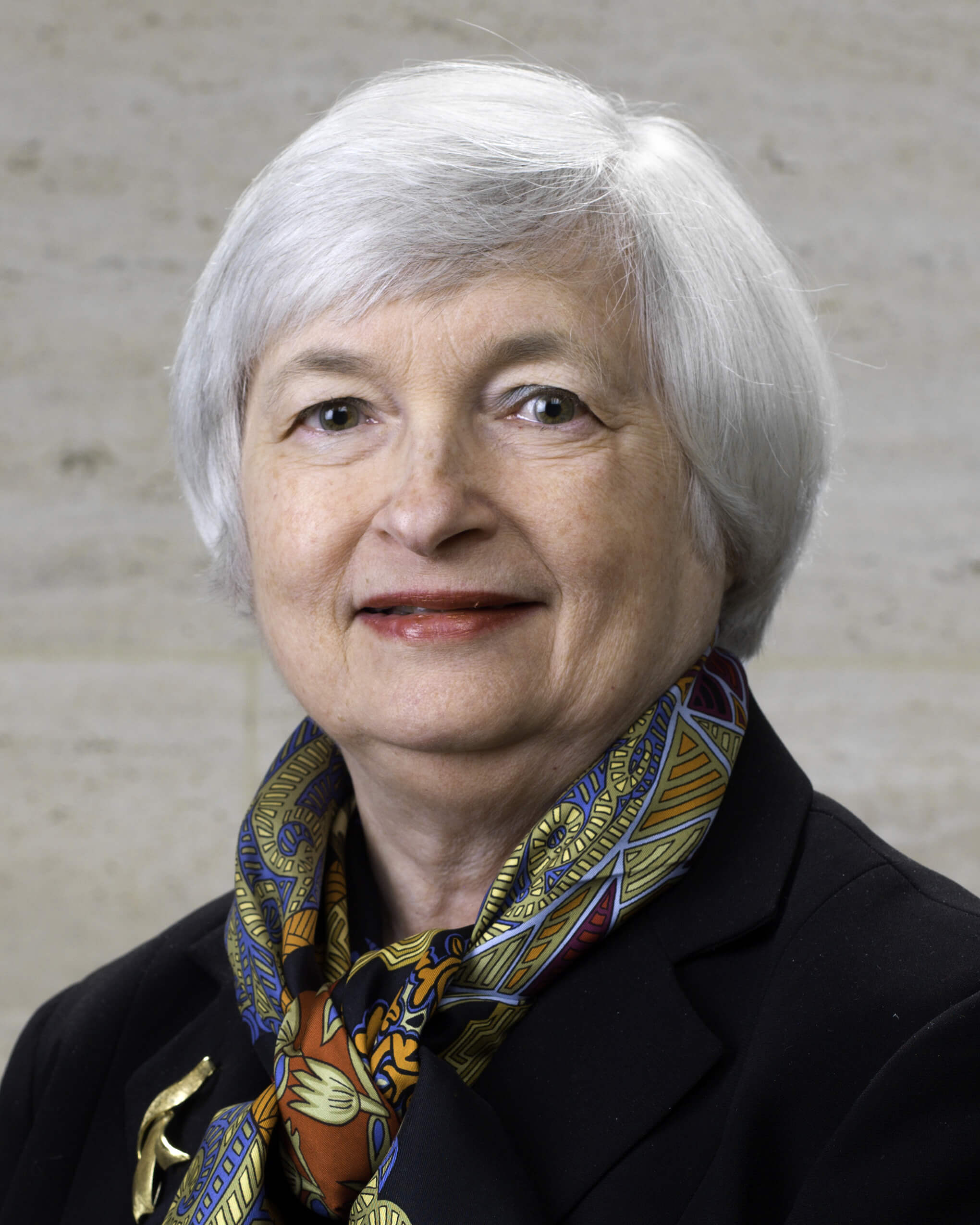 FED: Zinserhöhung noch in diesem Jahr wieder wahrscheinlich