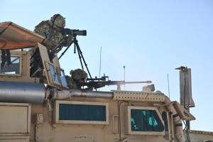 army-60705_1280