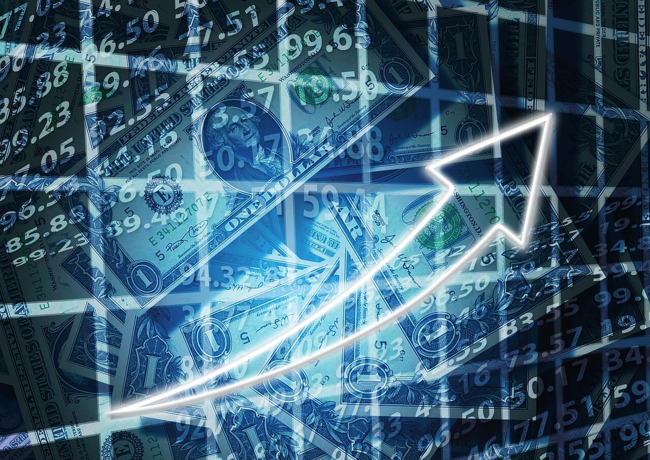 Erhebliche Kosten wegen der Schaltsekunde