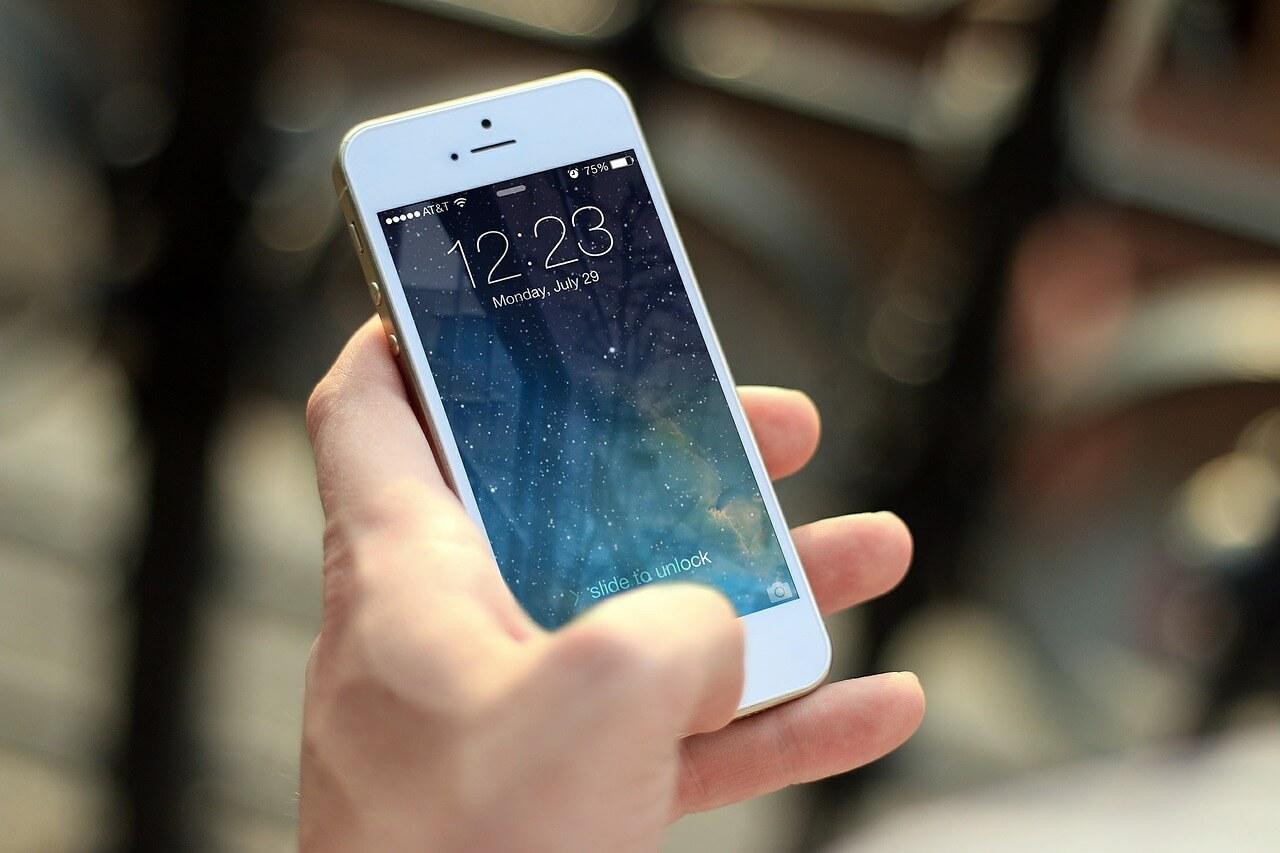 Bargeldlos bezahlen: Apple Pay startet in Großbritannien