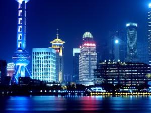 China investiert Milliarden in der Ukraine