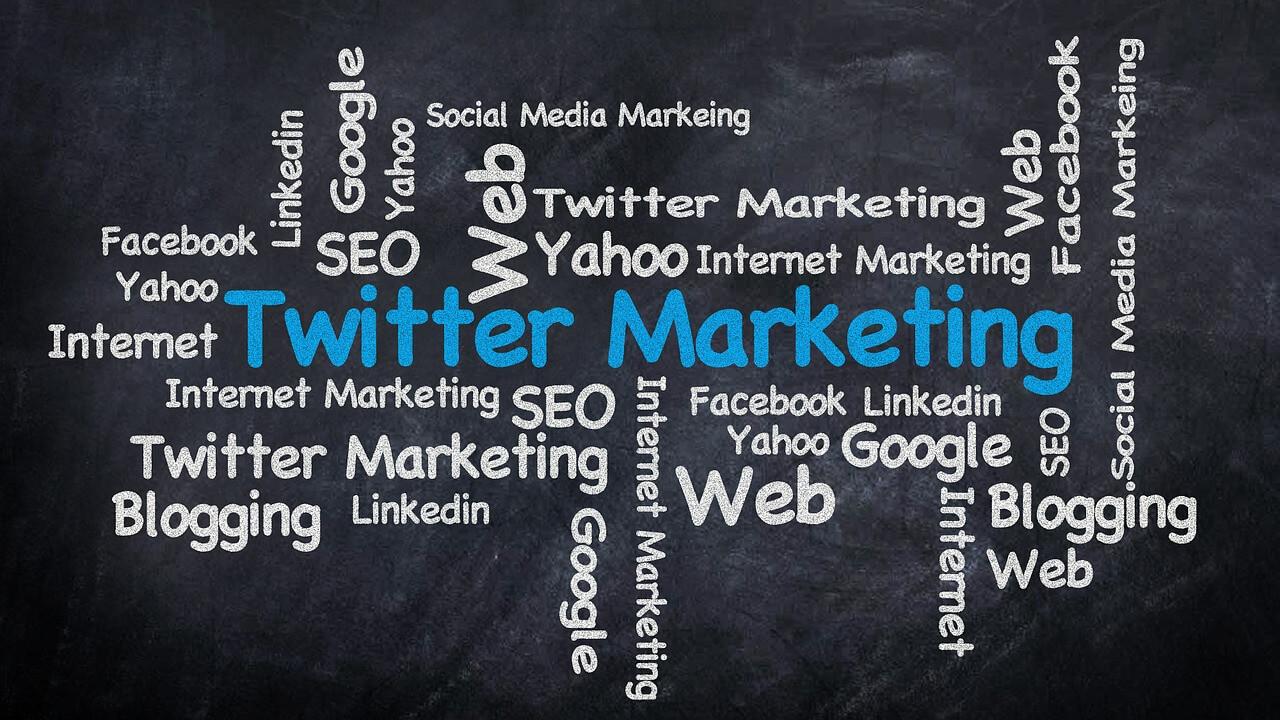 Twitter steckt trotz Umsatzsteigerung in der Krise