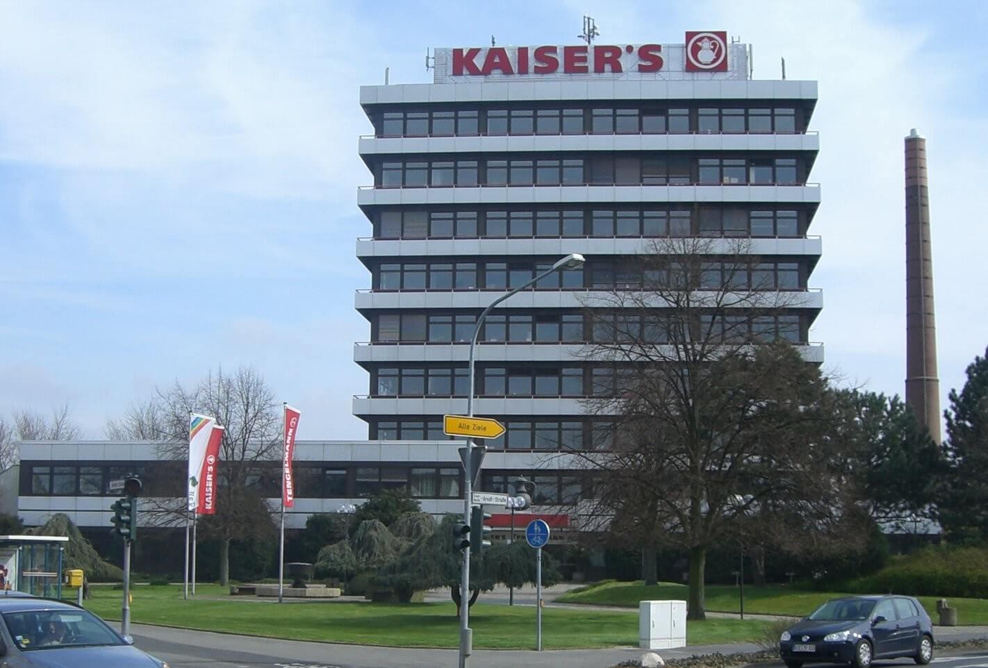 Wirtschaftsminister Sigmar Gabriel muss über Tengelmann-Übernahme entscheiden