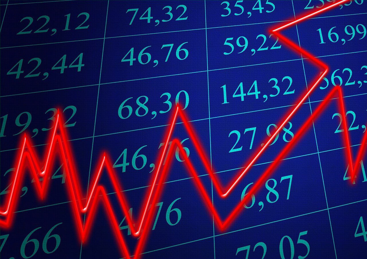 Folgen des Börsencrashs in China
