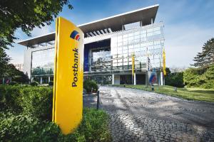 Pressebild_Postbank_Zentrale_DSD2122F1