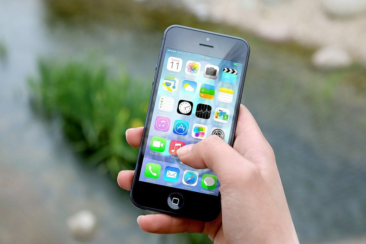 Apple stellt neues iPhone am 9. September vor