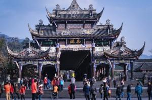 China wertete seine Währung erneut ab