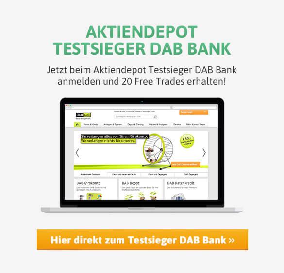 150828_popup_DAB_Bank