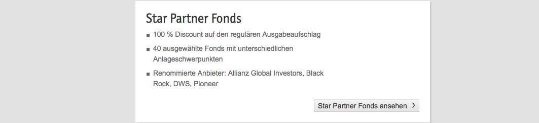 7 Tipps, um von Investmentfonds zu profitieren
