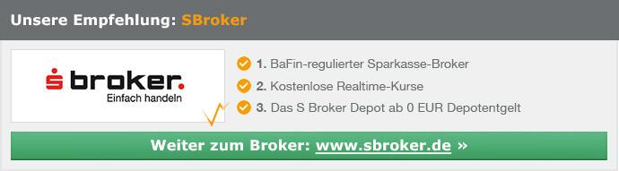 empfehlungsbox_content_SBroker