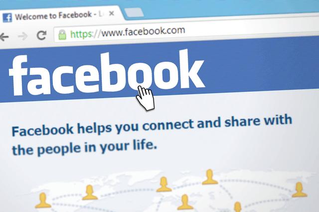 Aktienempfehlung Facebook bietet sehr gute Erfolgsaussichten