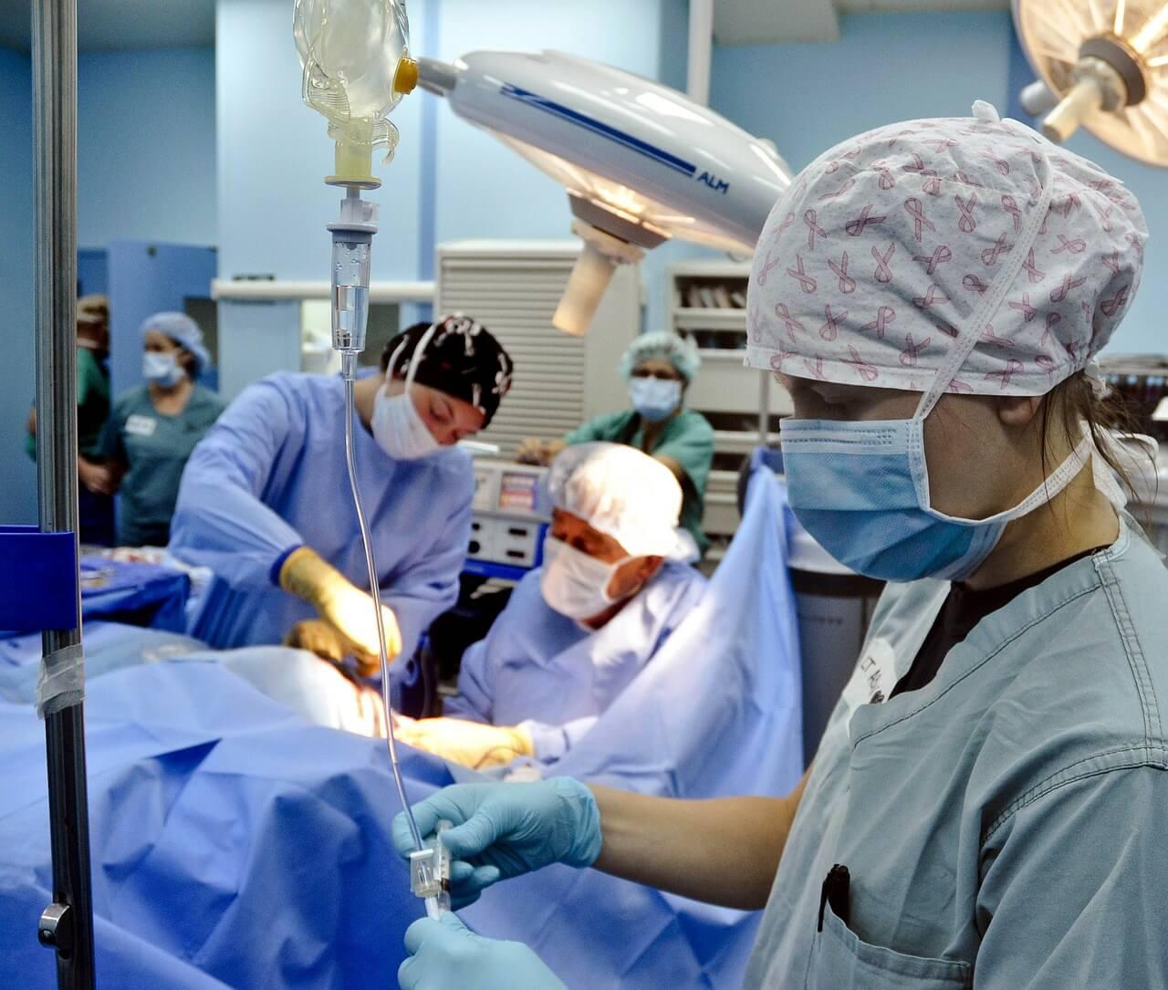Aktienempfehlung Qiagen investiert in Diagnosetechnik