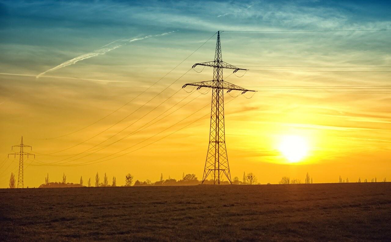 Aktienempfehlung Iberdrola investiert in erneuerbare Energien