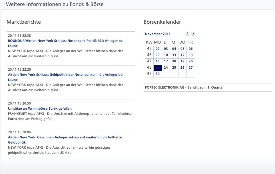 Bildschirmfoto 2015-11-21 um 20.35.53