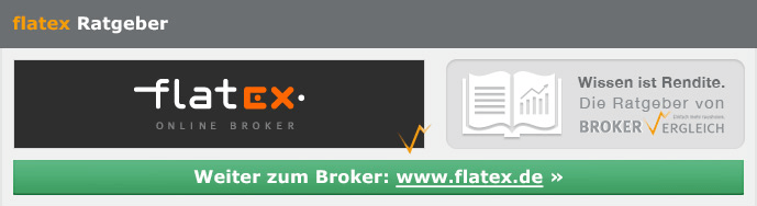 flatex Depotübertragung problemlos und schnell