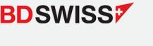 bdswiss_logo_groß - Kopie