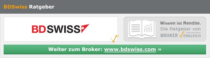 brokerteaser_BDSwiss