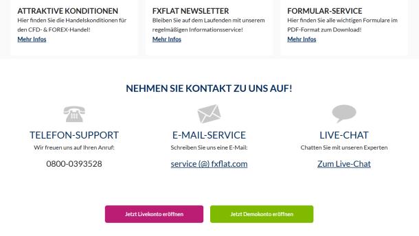 online broker deutschland