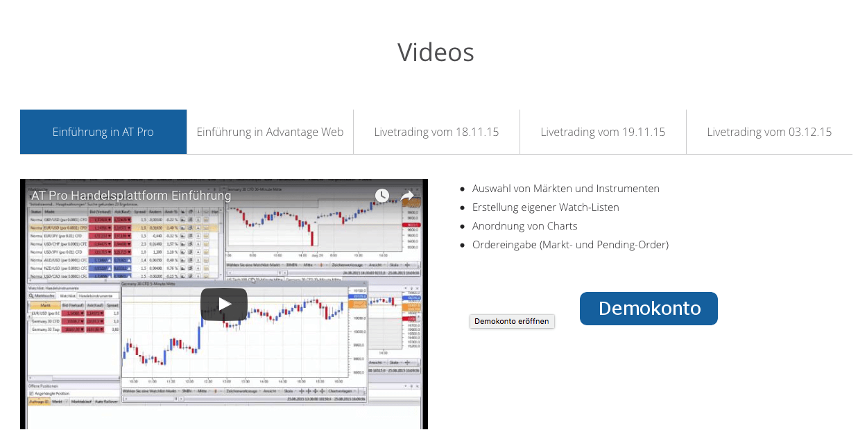 smart_markets_5