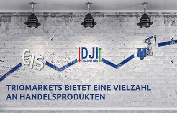 trio_markets_6