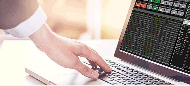 Ava Trade und PayPal - eine vielversprechende Kombination