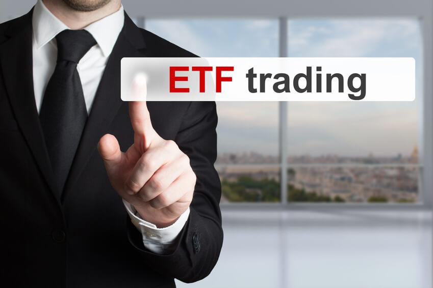 ETF-Suche: Finden Sie die besten ETF-Fonds