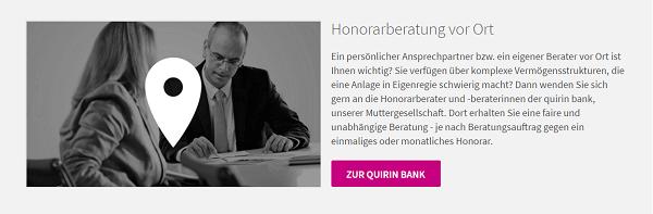 Quirion Bank
