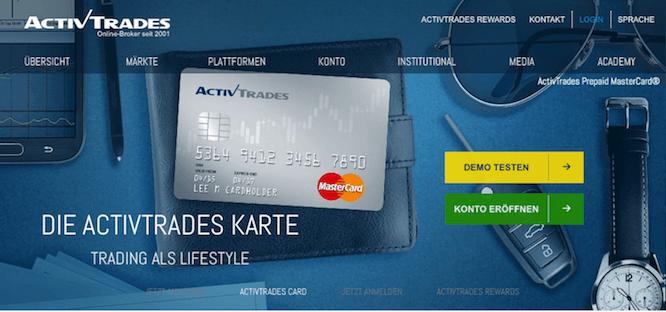 activetrades_1_0516