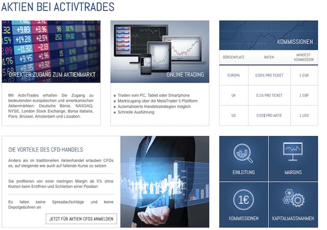 activetrades_4_0516