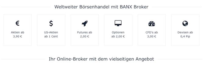 banx_6_0516