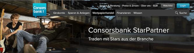 consorsbank_6_0416