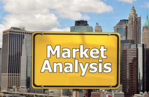 market-analysis_640-pixabay