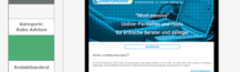 anbieterbox_Robo_Advisor_Diversifikator