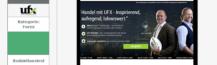 anbieterbox_Forex_UFX.com