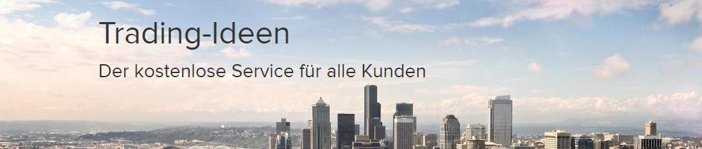 Consorsbank ETF Sparplan Erfahrungsbericht