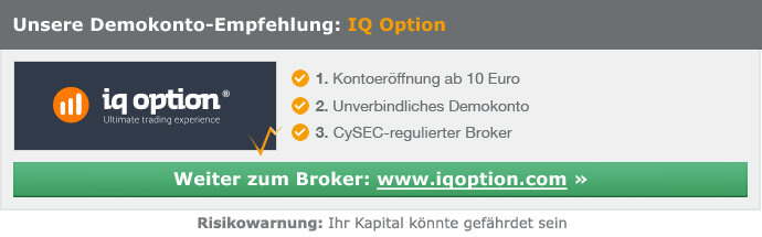 Martin-garrixcom websocketpp binary options