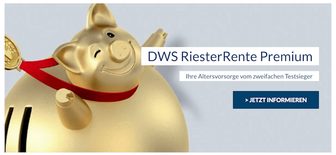 Fondsvermittlung24 Erfahrungen von Brokervergleich.net