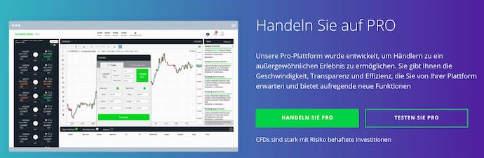 invest.comHandelsplattform